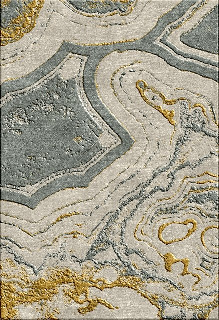 Abstract Area Rugs Are Colorful And Usually Inspired By Scenes From Nature Or Everyday Objects Our Many Simply Interpretation Of