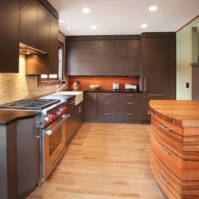 armario cozinha itatiaia premium