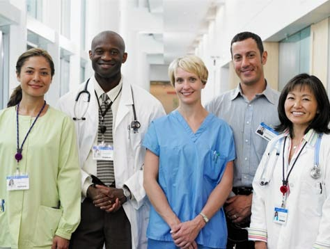 Why Healthcare Professionals Should Take Prevention of Medical Errors Course