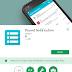 Cara Melihat Pesan WhatsApp, Line, BBM Yang Sudah Dihapus