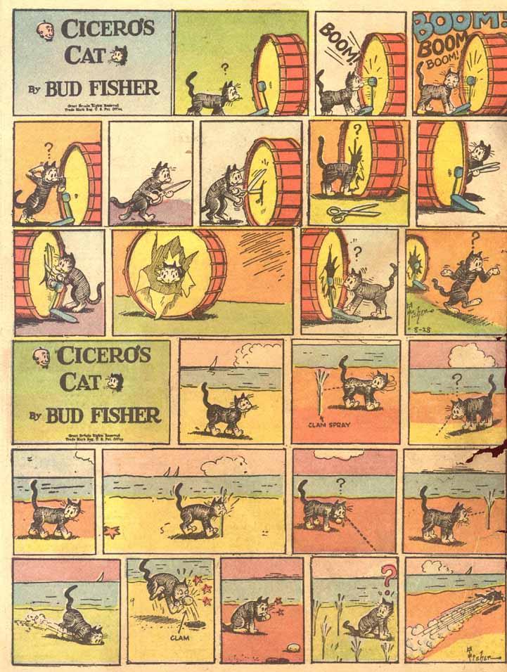 Read online All-American Comics (1939) comic -  Issue #27 - 50