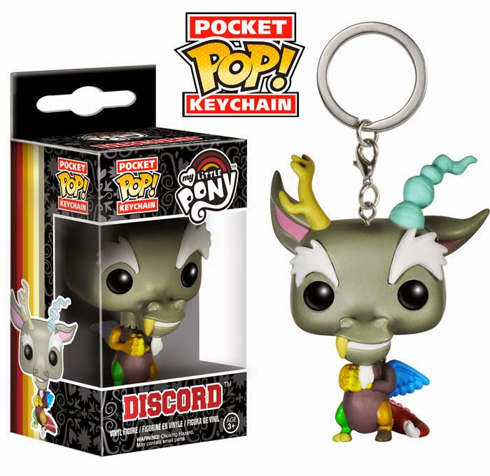 Discord funko pocket pop keychain up for pre order on toywiz discord funko pocket pop keychain voltagebd Choice Image