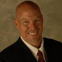 Media Confidential: Talker Eric Deters Fired by 700 WLW Cincy