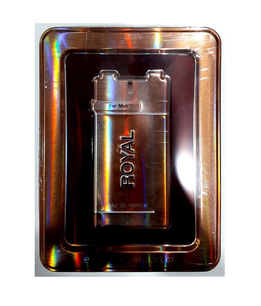 Royal For Men Sellion Perfume 100 Ml Best Price In Pakistan Minyak Wangi Gatsby Splash Cologne 175