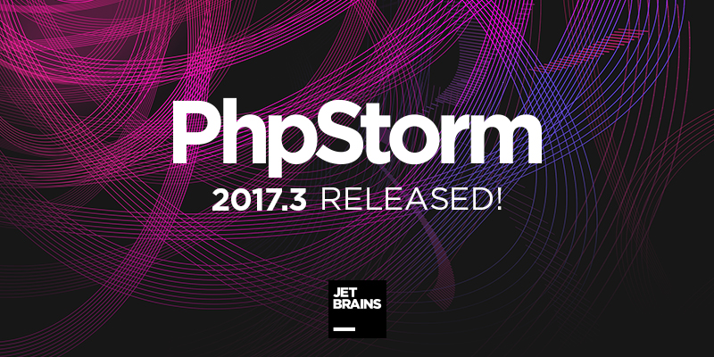 phpstorm license server key