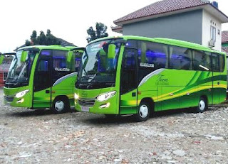 Sewa Bus Medium Ke Surabaya, Sewa Bus Medium, Sewa Bus Medium Surabaya