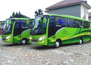 Sewa Bus Medium Ke Surabaya, Sewa Bus Medium, Sewa Bus Medium Surabaya