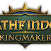 Pathfinder: Kingmaker Review - D&D's Biggest Rival