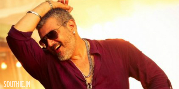 After the blockbuster success of Thala 56, Vedalam, The fans are eagerly waiting for Thala 57 to take off and Siruthai Siva is said to be directing this movie. Theri, Kabali, 24, S3 Top Tamil films for 2016.