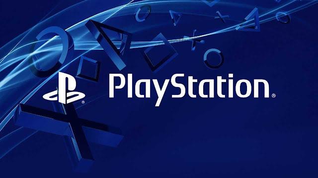 Mari bernostalgia: 20 Game PS1 Terbaik dan Terpopuler Sepanjang Masa 1