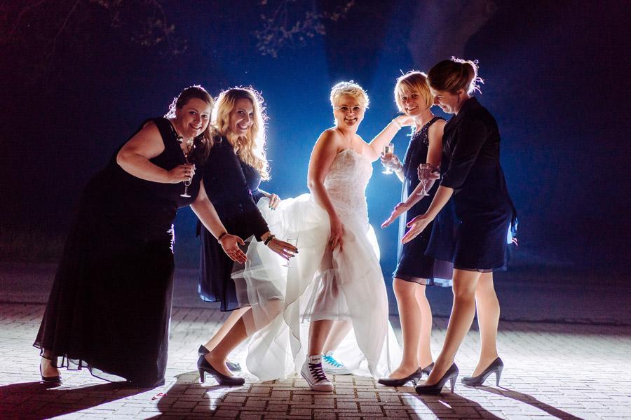 Hochzeitsfotografie Blume Blog