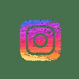 Cara Mudah Mendapatkan Centang Biru (Verified) di Instagram tanpa Harus jadi Selebriti