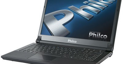 DOWNLOAD 14D-P723WS NOTEBOOK PHILCO DRIVERS