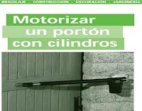 Motorizar-un-portón-con-cilindros