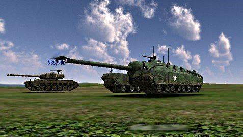 juegos-de-tanques