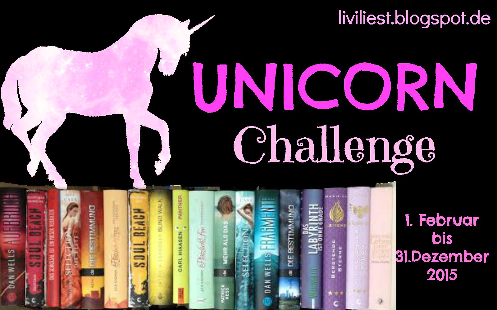 http://everyones-a-book.blogspot.de/2015/03/challenge-unicorn-challenge.html