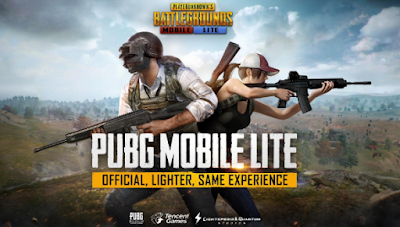 Hal yang Harus Diperhatikan Sebelum Bermain Game PUBG Mobile
