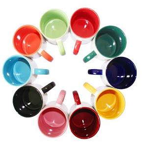 mug warna murah