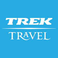 Trek Travel is giving away a fantastic vacation to Portugal! Simply share your Travel Trek trip photo with them to enter once for your chance to win this trip worth more than $3000!
