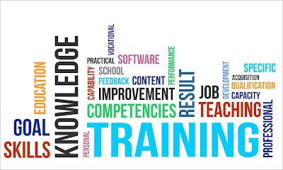 , Training in CRM implementations, Acorel
