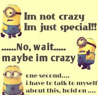 funny minion quotes images and pics about love and life 24