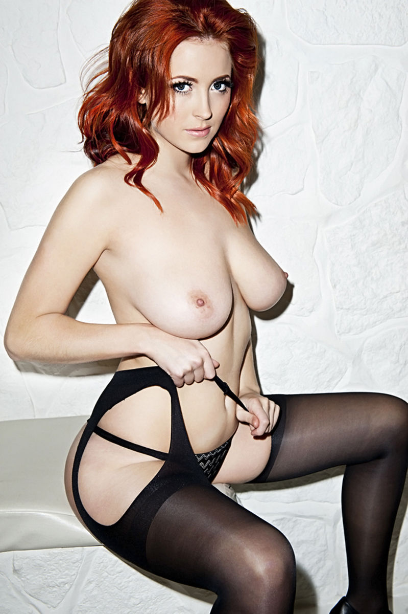 Lucy Collett Sexy New Topless Nuts Girl  Fuckzecom -1815