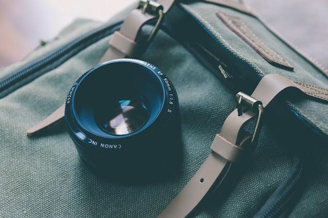 lente-fija-50mm