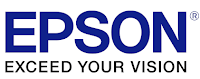 Epson Supports