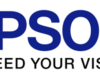 Epson Drivers not available? Don't Worry