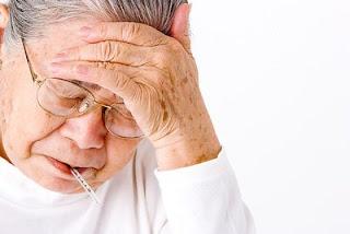 apakah penyakit alzheimer ataupun nyanyuk