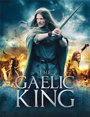 pelicula The Gaelic King (2017)