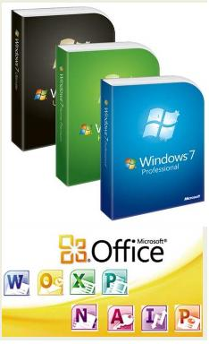 Version with full winrar and final free pro download keygen patch 4.01
