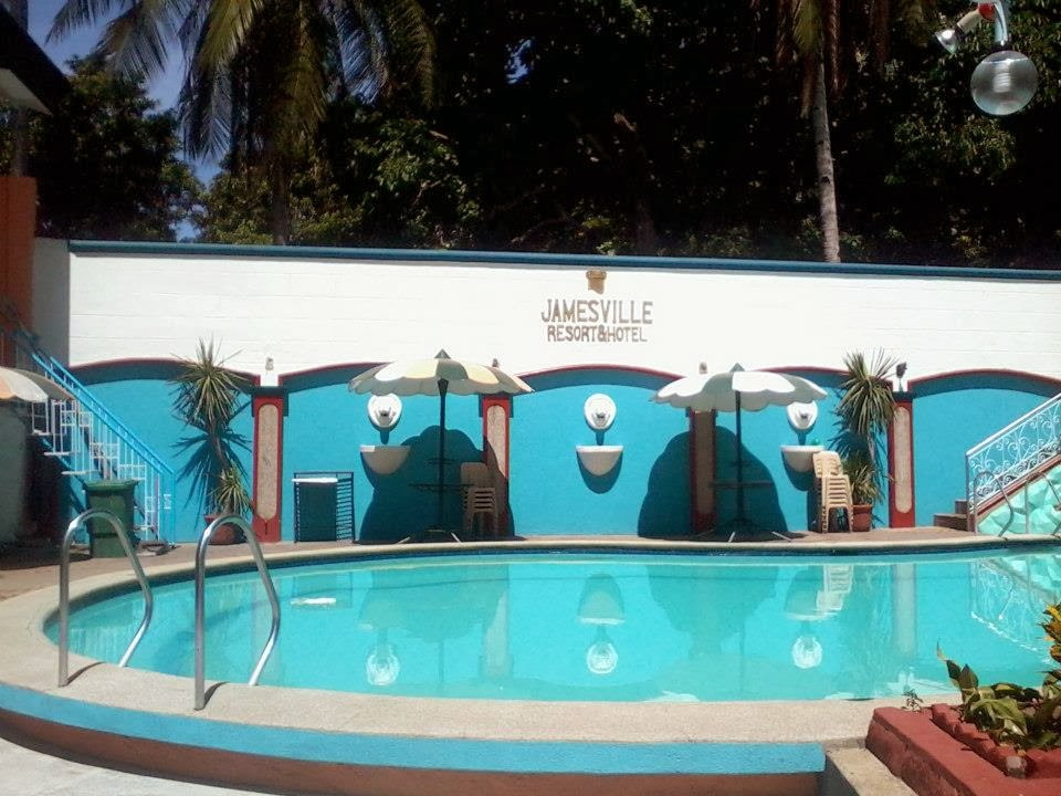 Jamesville Resorts Hotel Rates Package Amenities And Cottage In Antipolo Affordable Resort