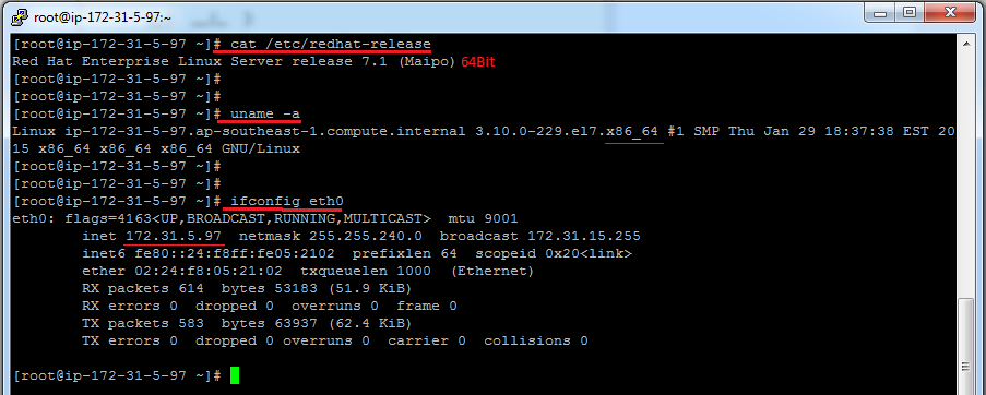 Basic IT Informations: How to install and configure ODK Aggregate on