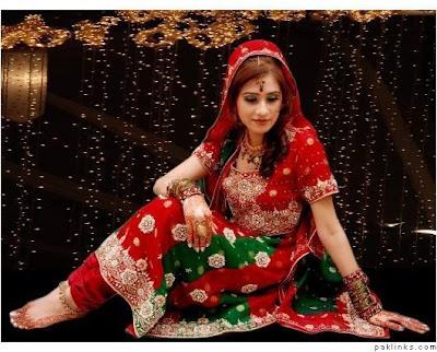 Beautiful Bride Inc No 63