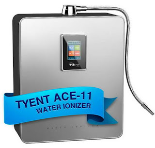 https://homecorners.blogspot.com/2017/07/dont-buy-tyent-ace-11-water-ionizer.html