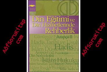 AÖF, Aöf İlahiyat, Aöf Soru, Aöf Kitap, Aöf Destek, Din Eğitimi ve Din Hizmetlerinde Rehberlik , Aöf Din Eğitimi ve Din Hizmetlerinde Rehberlik  dersi, Din Eğitimi ve Din Hizmetlerinde Rehberlik  PDF indir, Din Eğitimi ve Din Hizmetlerinde Rehberlik  ders kitabı indir, Açık Öğretim Din Eğitimi ve Din Hizmetlerinde Rehberlik  dersi, Aöf Din Eğitimi ve Din Hizmetlerinde Rehberlik  çalışma kitabı, Açık Öğretim Ders Kitapları PDF indir, Din Eğitimi ve Din Hizmetlerinde Rehberlik  indir,