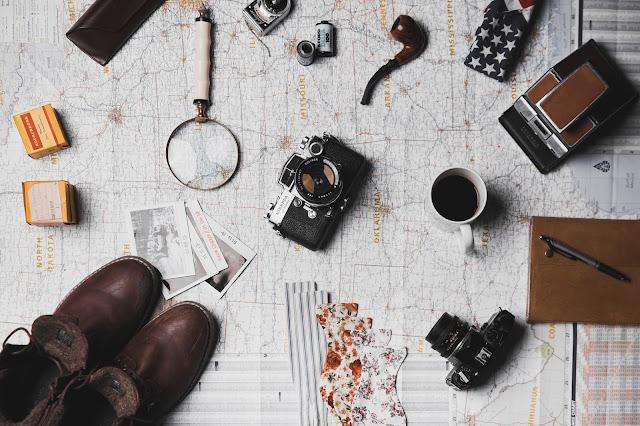 ian dooley, fotografia, photography