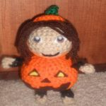 https://epic-yarns.com/2010/10/09/pumpkin-girl/