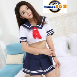 [Image: pizap.com15113248067151.jpg]