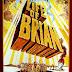 "Cine Αργώ: Προβολή της ταινίας ""Monty Python's Life of Brian"" - Πέμπτη 12/5"