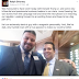 US SENATOR BUSTED!!!  SENATOR WHO VOTED FOR ANTI-TRANS 'BATHROOM BILL' BUSTED IN HOTEL WITH UNDERAGE BOY…