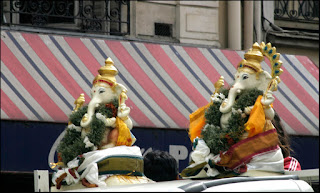 ganesh-paris