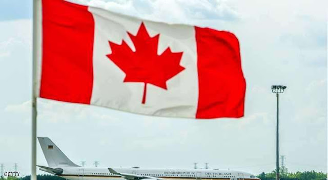 تفاصيل خطة كندا لاستقبال مليون مهاجر