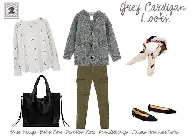 p`hoto-ideas-para-combinar-cardigan-gris-zara-invierno-looks
