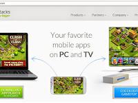 Yakin ! Ikuti Cara BBM di PC / Laptop Pasti Sukses 99%