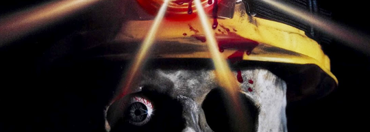 El último turno. La fosa común, Stephen King versus Ralph S. Singleton - Cine de Escritor