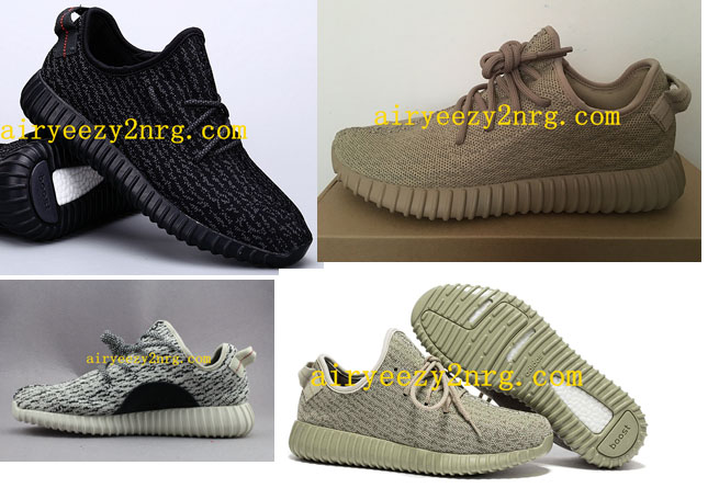 60aa7529f7f1c Newest Super perfect yeezy 350 boost fake for sale  2015