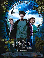 http://ilaose.blogspot.com/2012/11/harry-potter-et-le-prisonnier-dazkaban.html