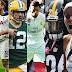 Semana na ESPN tem Fla x Corinthians, Australian Open, Chape x Palmeiras e NFL